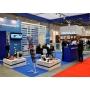 ГРУНДФОС принял участие в выставке «Aqua-Therm Novosibirsk»
