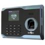 На рынок поступили терминалы биометрической идентификации марки Smartec