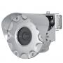 Усовершенствованные IP-камеры Videotec MMX для морских объектов и различных производств