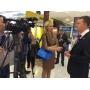 АО «Оренбургские минералы» примет участие в Международной выставке инвестиционных и инновационных проектов