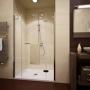 Секреты обустройства ванной комнаты