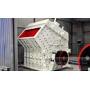 ЗАО Лимин активизирует свои усилия по исследованию и разработке роторной дробилки