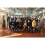 «Доступные окна» открыли для себя завод в Протвино