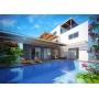 Элитная прибрежная недвижимость на Кипре от компании Aristo Developers