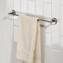 Как отопить ванную комнату и сушить полотенца когда отключают отопление