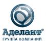 Приглашаем на бесплатный практический семинар в Санкт-Петербурге