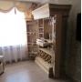Мебель деревянная для дома, кафе и ресторанов