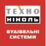 «Утеплена шведська плита» - енергоефективне рішення для українських будинків
