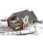 Обустроить загородный дом и участок поможет «Дачный мастер»