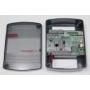 GSM-контроллер от Ariston Thermo «присмотрит» за работой отопительного оборудования