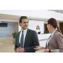 Новый продукт Wisenet для распознавания лиц людей по видео от IP-камер