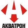 "Технологические преимущества использования герметика ""Акватрон 6"""