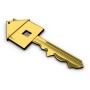 Строительство дома «под ключ» - экономим свои деньги