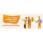 Интернет-гипермаркет Domsad запустил программу «Гарантия низкой цены»