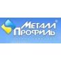 «Мы хотим, чтобы кровли в России без ремонта служили полвека»