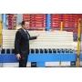 PIR: Мировые стандарты энергоэффективности стали доступнее для россиян