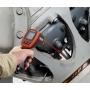 Новый дистанционный термометр RIDGID позволяет проводить более точные измерения с безопасного расстояния
