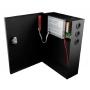 Ассортимент оборудования Smartec пополнил источник бесперебойного питания 12 В с защитой от короткого замыкания