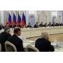 Глава компании «Сен-Гобен»: КСИИ – эффективный инструмент для развития бизнеса в России