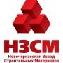 ЖБИ изделия от Новочеркасского завода строительных материалов в новом формате