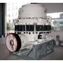 Конусные дробилки содействуют развития горнодобывающой промышленности в Казахстане