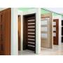 Многообразие межкомнатных дверей, выпускаемых «Заводом Деревоизделий»