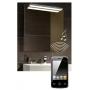 Дигитализация ванной комнаты - шаг в будущее