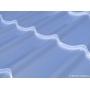 Лучшим строительным продуктом года названы кровельные решения с покрытием Colorcoat Prisma