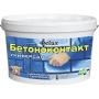 «Бетоноконтакт» – грунтовка - «паук»