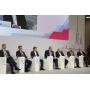 Петербургу нужны доходообразующие проекты  и генеральная стратегия развития