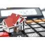 Комментарии по поводу возможного повышения цен на недвижимость на 35% дал Виктор Николаев
