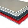 Алюминиевые композитные панели от ЛТ-СТИЛь