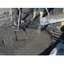 Пластификаторы для бетона: виды и специфика применения
