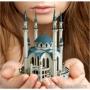 Как выбрать макетную мастерскую?!!   критерии и рекомендации