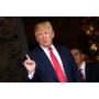 Трамп совершит революцию в американском строительстве