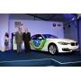 Концерн BMW выбирает Пенетрон