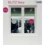 BLITZ New: качество REHAU – в каждый дом