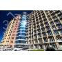 Аренда жилых и коммерческих объектов от агентства недвижимости «33 квадратных метра»