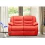 Компания Outlet Mebel представляет обновлённый ассортимент диванов с реклайнерами