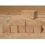 Ракушечник - природный строительный материал