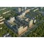 «Зеленая Россия» готова участвовать в реализации проекта реновации в Москве