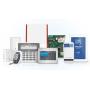 Satel Versa Plus: новый многофункциональный прибор охранной сигнализации с надежной многоканальной связью