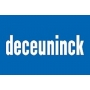 Deceuninck («Декёнинк») приглашает в гости