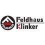 Новинки тротуарной брусчатки Feldhaus Klinker
