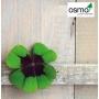 К программе летних скидок в ТК «Ланской» подключился салон натуральных красок для древесины  Osmo