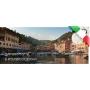 Отдохни в Италии вместе с «Систем Сенсор»