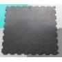 Почему «ПластФактор»  предоставляет 25% скидку на покрытия черного цвета?
