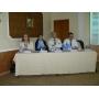 Конференции Deceuninck («Декёнинк») в Северо – Западном округе