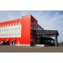 В Нижнем Новгороде введен в эксплуатацию новый склад класса А - Логистический центр ПРАКТИК