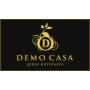 В интернет-магазине Democasa имеются товары с 40 % скидкой